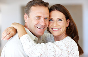 Dental implants, tooth implants in Hungary - Implantcenter Budapest