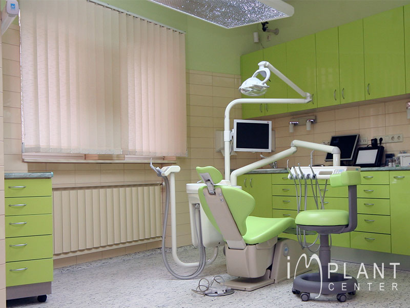 treatment-room-1.jpg
