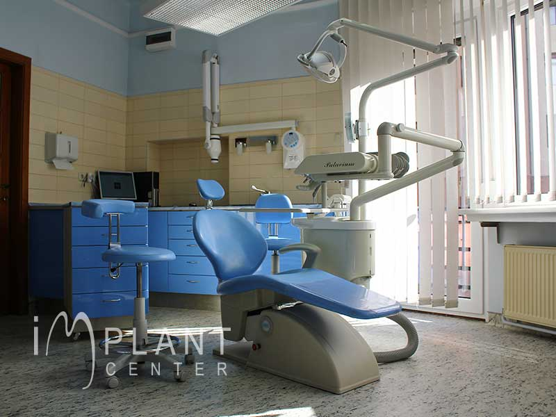 treatment-room-6.jpg