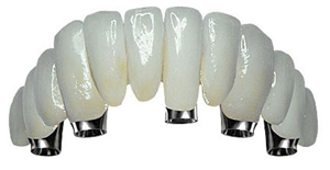 Dental implants - Implantcenter Hungary, Budapest